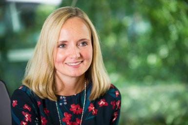 Profile photo of Emma Head