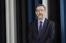 Profile photo of Jim Crawford