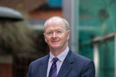 Profile photo of Neil Hayward