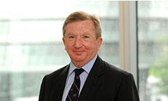 Profile photo of Roger Mountford
