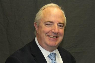 Profile photo of Ed Smith