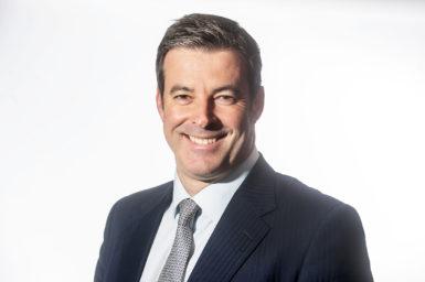 Profile photo of Richard Robinson