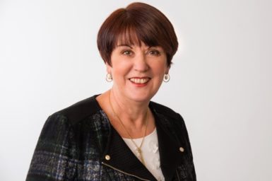 Profile photo of Judith Hackitt